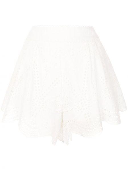 Белые шорты We Are Kindred