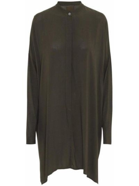 Sukienka na co dzień z wiskozy Project Aj117