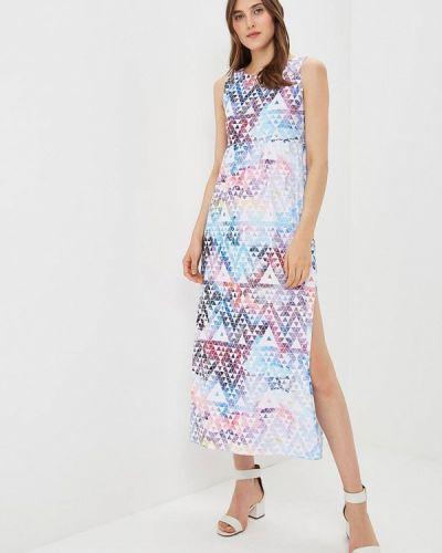 Платье польское Colour Pleasure