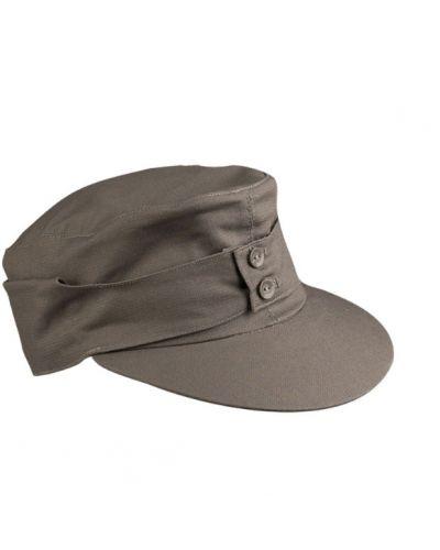 Хлопковая кепка Mil-tec