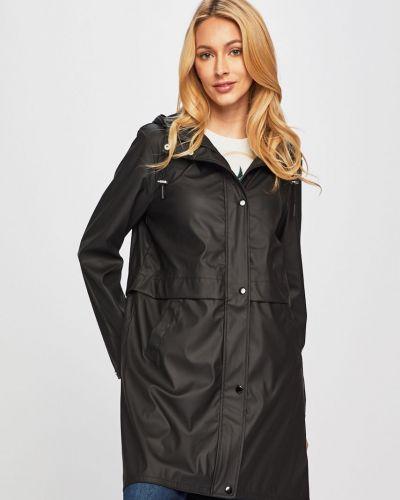 Куртка с капюшоном облегченная с карманами Vero Moda