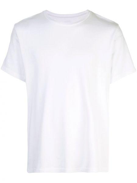 Koszula krótkie z krótkim rękawem prosto khaki Save Khaki United