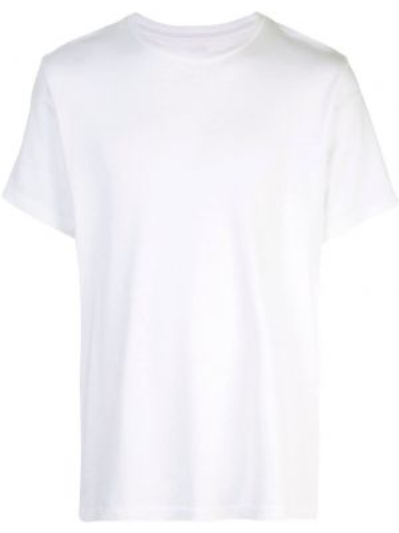 Базовая футболка хаки Save Khaki United