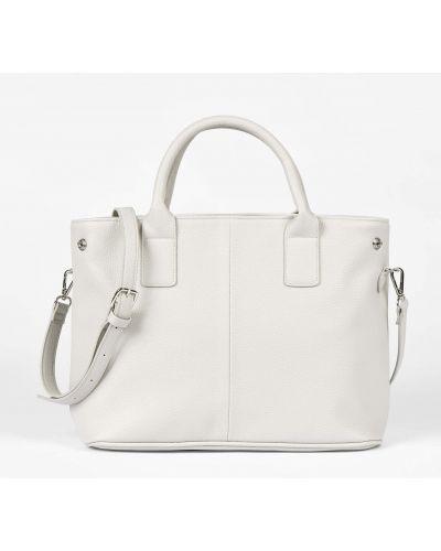 Яркая сумка Orsay