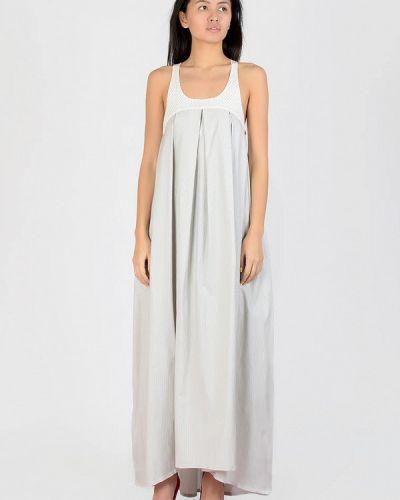 Платье прямое весеннее Kriza