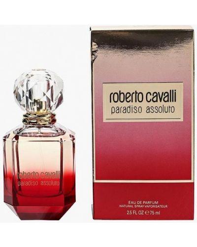 Духи французский Roberto Cavalli