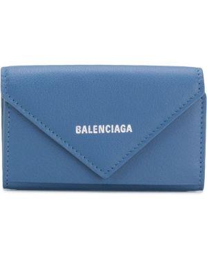 Ключница Balenciaga