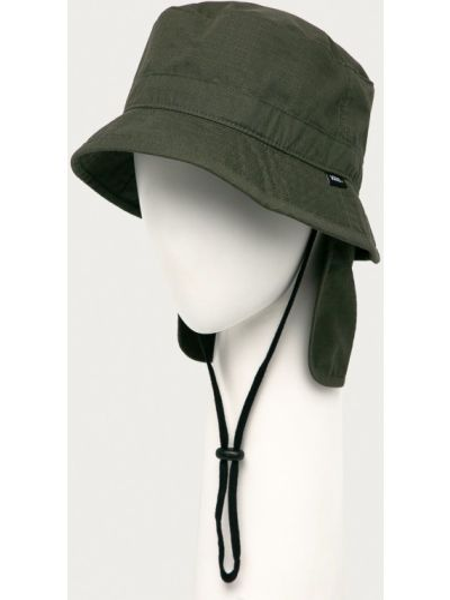 Шляпа Vans