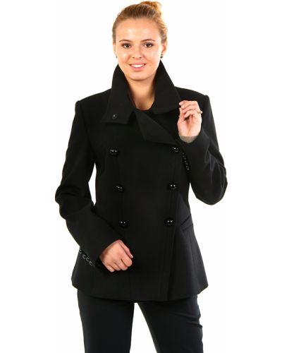 Пальто осеннее пальто Perspective