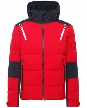 Куртка горнолыжная Toni Sailer