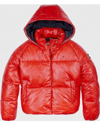 Повседневная куртка Tommy Hilfiger