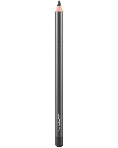 Miękki ołówek do oczu Mac
