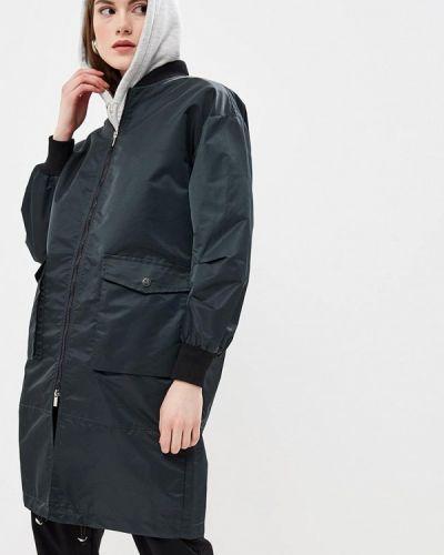 Куртка - зеленая On Parle De Vous