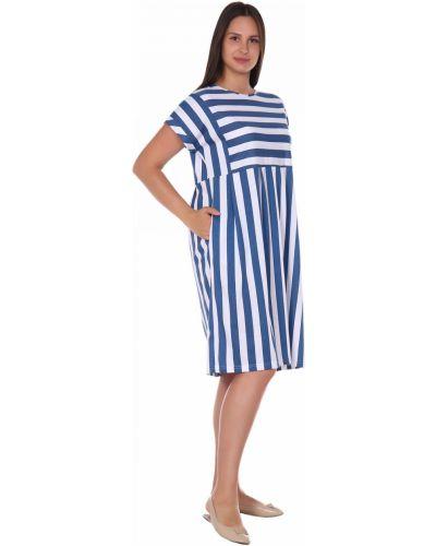 Повседневное платье Грандсток