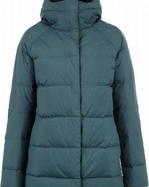 Куртка пуховый Mountain Hardwear