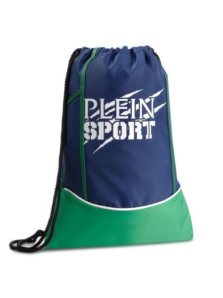 Sport plecak Plein Sport