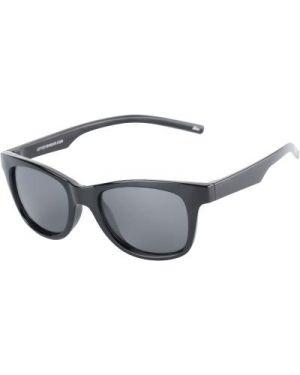 Очки черный серый Leto