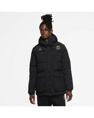 Куртка с капюшоном Jordan