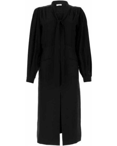 Sukienka na co dzień Givenchy
