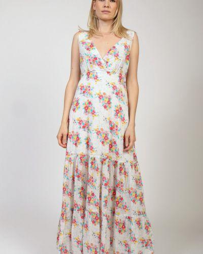 Джинсовое платье Pepe Jeans London