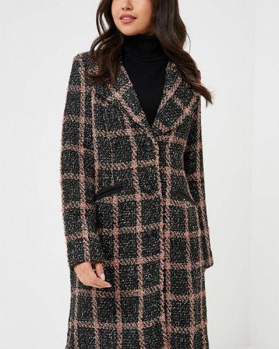 Пальто демисезонное осеннее Rinascimento