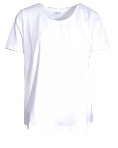 Biała t-shirt Margittes