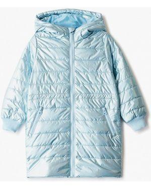 Куртка теплая весенняя Acoola
