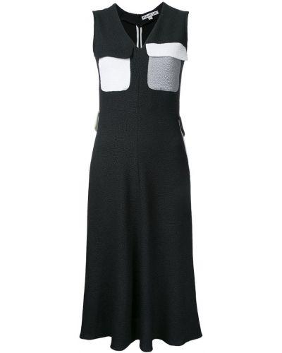 Платье Edeline Lee