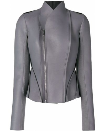 Куртка Rick Owens Lilies