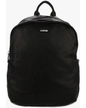 Рюкзак черный Laccoma