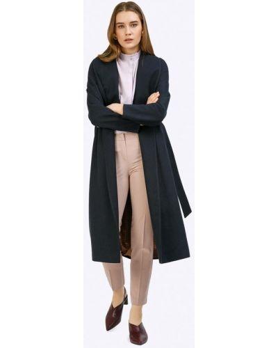 Пальто демисезонное пальто Emka