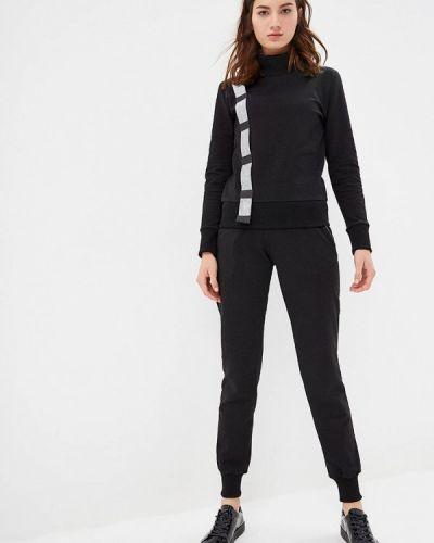 Спортивный костюм - черный Imagefor