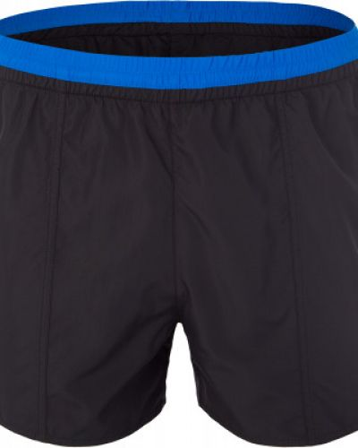 Плавки-боксеры с карманами спортивные Joss