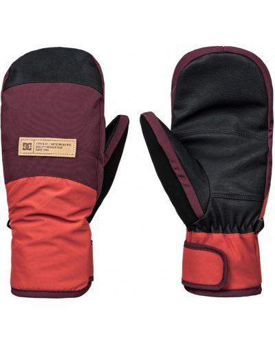 Перчатки сноубордические Dc Shoes
