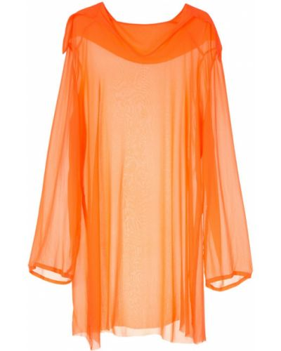Платье Zambesi