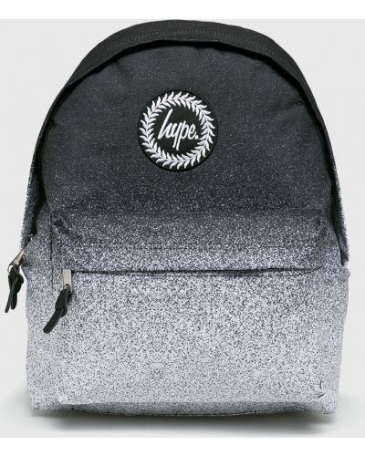 Рюкзак универсальный синий Hype