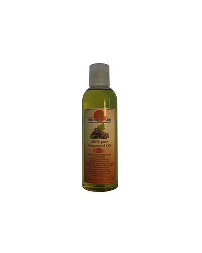 Масло от растяжек Aroma-spa