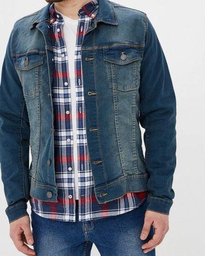 Джинсовая куртка Blend