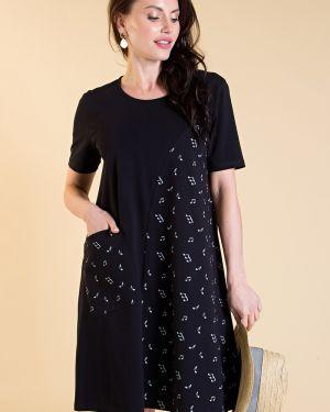 Платье платье-сарафан турецкий Lady Taiga
