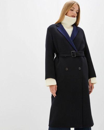Пальто пальто двубортное Joseph
