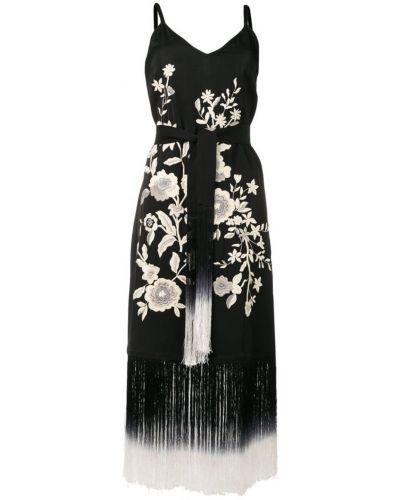 6cc47deb0b7 Платья с бахромой - купить в интернет-магазине - Shopsy