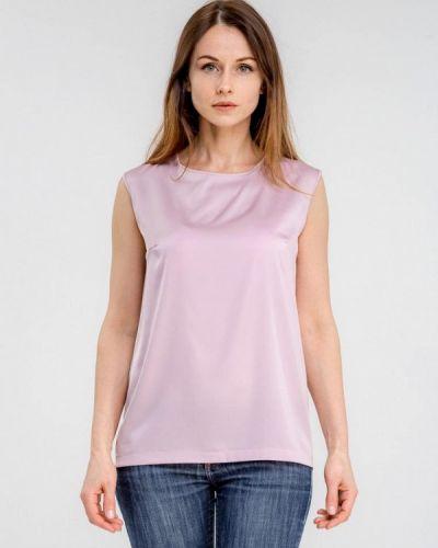 Платье весеннее розовое Dressinjoy By Lipashova & Malko