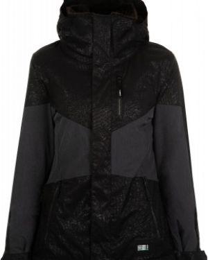 Утепленная куртка коралловый O`neill