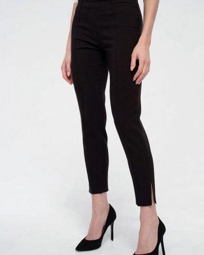 Классические брюки Batista Fashion