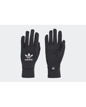 Ciepłe rękawiczki Adidas