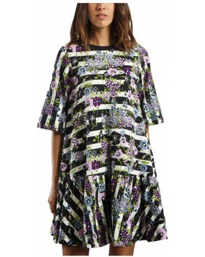 Sukienka na co dzień Manoush