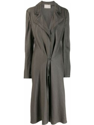 Куртка Lanvin Pre-owned
