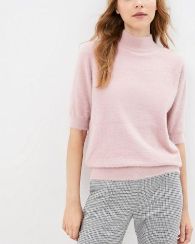 Джемпер - розовый Vitacci