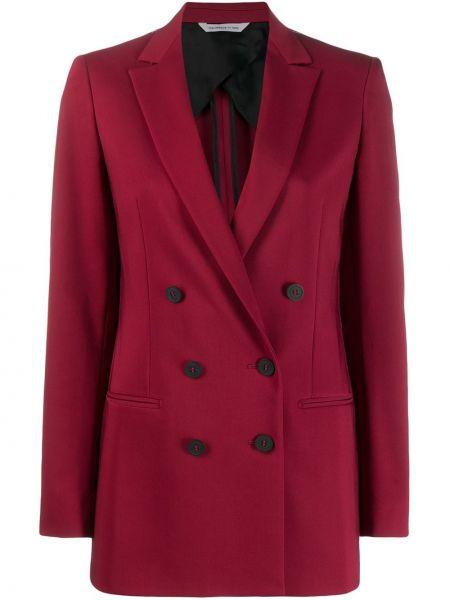 Пиджак с карманами Tonello