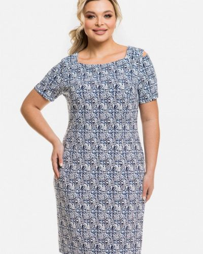 Повседневное платье Venusita